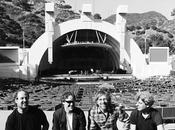 Phish: Francisco Webcasts