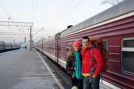 Allll Aboard The Trans Siberian From Beijing To Moscow 280519 furthermore China in addition Photo details furthermore Search in addition Beijing. on seat 61 trans siberian