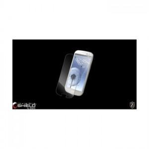 Screen Protector for Galaxy S3