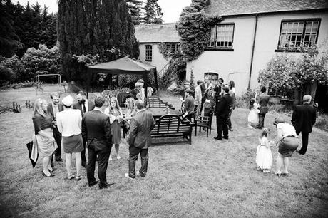 Frogg Manor wedding Cheshire blog (35)