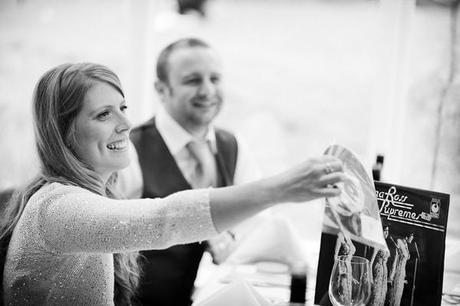 Frogg Manor wedding Cheshire blog (16)
