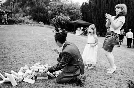 Frogg Manor wedding Cheshire blog (21)