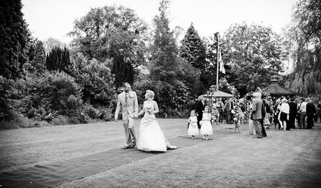 Frogg Manor wedding Cheshire blog (37)