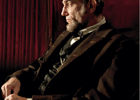reaction paper on abraham lincoln The emancipation proclamation and thirteenth amendment brought about by the   edwin m stanton's notes of the reaction of the cabinet to abraham lincoln's.