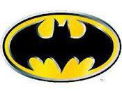 Batman! Apparently He's Brat…