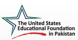 Fulbright Scholar Program 2013 by United States Educational Foundation in Pakistan an Incredulous and Laureate Program