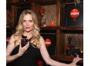 Video: HSN's 'Forsaken' Promo