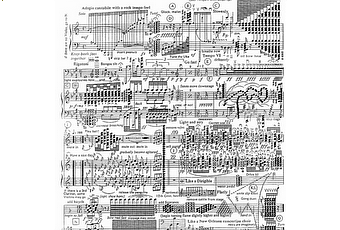 brass tacks the symphony and sonata form paperblog. Black Bedroom Furniture Sets. Home Design Ideas
