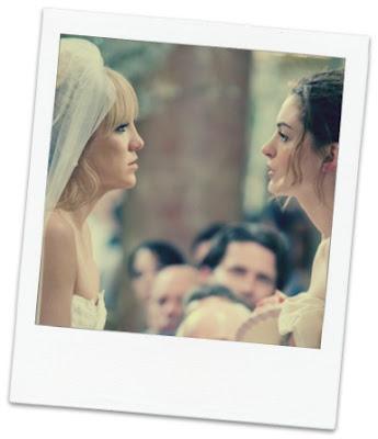 Bridal Beauty Blunders, Be Gone!