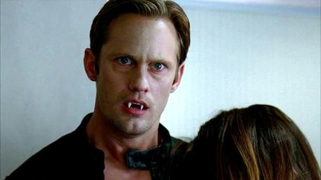 Top 5 WTF Moments of True Blood Episode 5.09