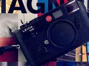 Leica Life