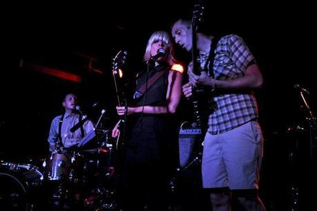 Tu Fawning 0231 1 AU AND TU FAWNING PLAYED MERCURY LOUNGE [PHOTOS]