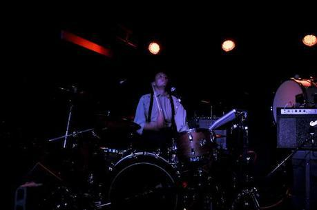 Tu Fawning 0278 AU AND TU FAWNING PLAYED MERCURY LOUNGE [PHOTOS]