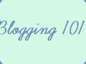 Blogging 101: Linking Your Email Address Blogger Profile