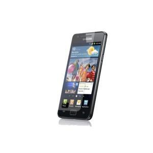 Screen Protector for Galaxy S2