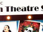 Colourful Reasons Love London Theatre Shows