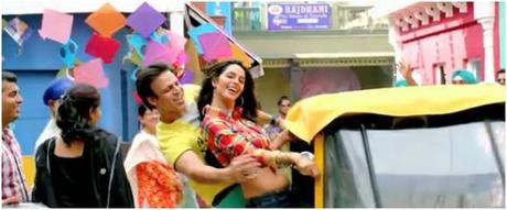 Watch The Official Trailer For Kismet Love Paisa Dilli