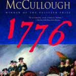 Review: 1776