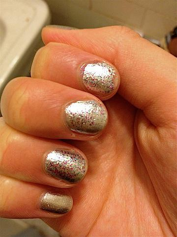 hide chipped nails.jpg