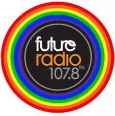 Jack on Future Radio