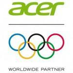 Olympic Mountain Biking Tickets – Thanks Acer!