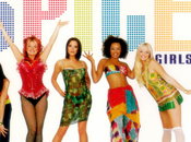 What Know About Olympics Closing Ceremony: Spice Girls, Direction, Many More