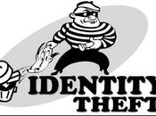 Interesting Facts About Identity Theft Stop