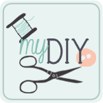 Introducing myDIY, an online crafting party!