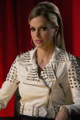 More stills for True Blood episode 5.10