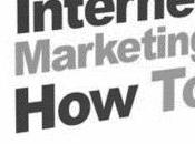 Internet Marketing Smart Make Money Online