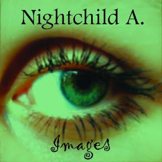 Nightchild A - Images