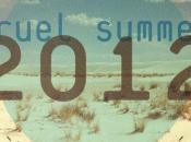 Necessary Download: Stereogum's Cruel Summer 2012