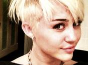 Short Hair, Don't Care Miley's Chop