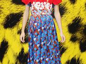 Best Dressed: 10/8/2012