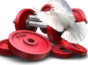 Heavenly Personal Trainer