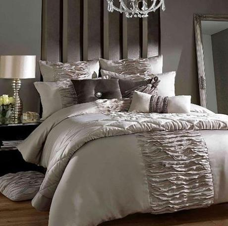 Kylie Minogue Home Collection For Debenhams