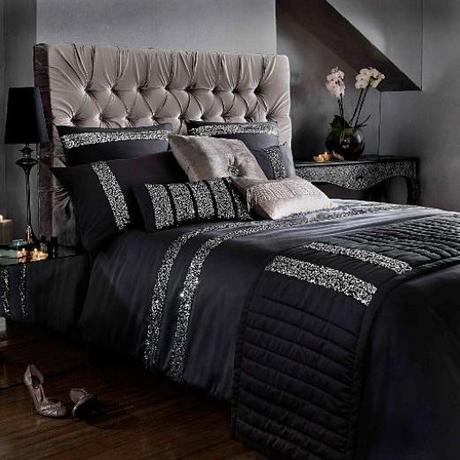 Kylie Bedding Sale Debenhams