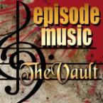 Music for True Blood Season 5, Episode 10 'Gone, Gone, Gone'