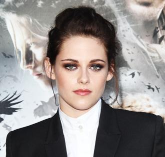 The Drama Continues: Stewart DROPPED from SWATH Sequel, Sanders Asked to Return
