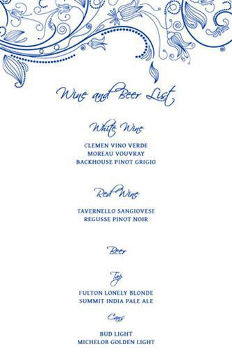 invite_wedding_winelist