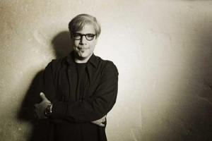 True Blood's Music Supervisor Gary Calamar