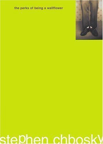book report the perks of being The perks of being a wallflower pg-13 steven chbosky captured the spirit of the book and the characters magnificently report this review this title |.