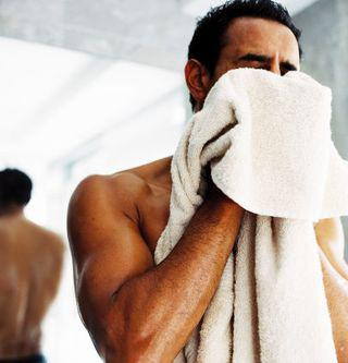 Man_with_towel