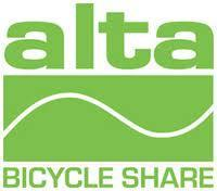 Industry Spotlight:  Alta Bicycle Share