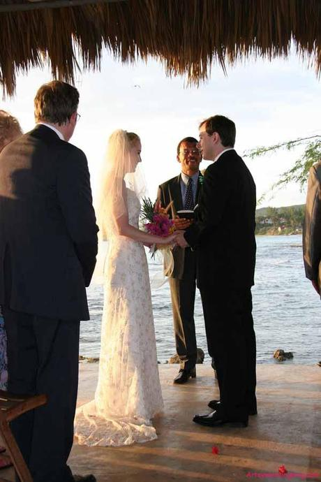 Destination Wedding Ideas and Packages