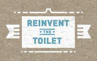 "Gates Foundation Aims to ""Reinvent the Toilet"""