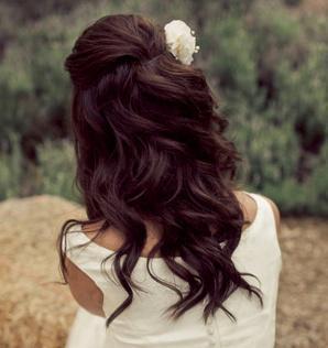 Hair Adventures
