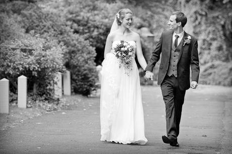 UK wedding blog (22)