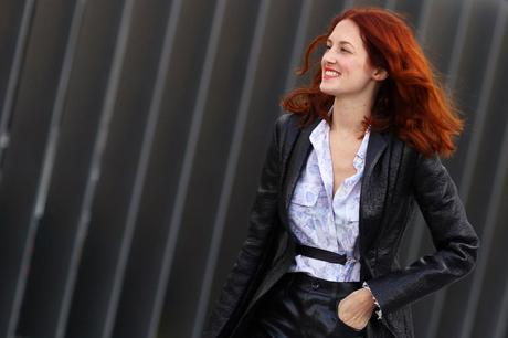 Women of Style: Taylor Tomasi Hill