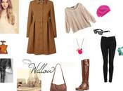 Polyvore Creations (I'm Love)